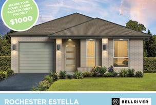 Lot 2 Terry Road, Box Hill, NSW 2765