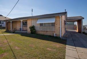 61 Bent Street, South Grafton, NSW 2460