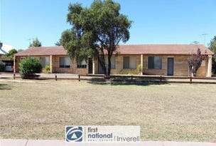 1/84 Lawrence Street, Inverell, NSW 2360