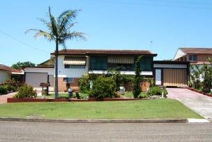 1/21 Scott Street, Harrington, NSW 2427