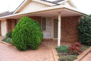 1/7 Park Street, Port Macquarie, NSW 2444