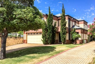 222 Flamborough Street, Doubleview, WA 6018