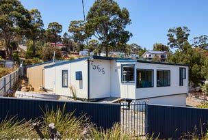 651 Sommers Bay Road, Murdunna, Tas 7178