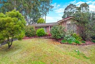 116 Hume Road, Sunshine Bay, NSW 2536