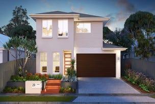 Lot 1210 Road 02, Jordan Springs, NSW 2747