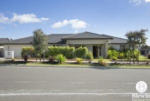 30 Mellington Loop, Googong, NSW 2620