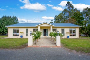 20 Cottage Lane, Toorloo Arm, Vic 3909