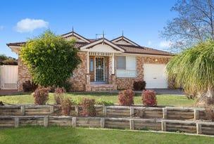 13 IRWIN COURT, Narellan Vale, NSW 2567