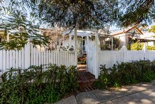 48 Hovia Terrace, Kensington, WA 6151