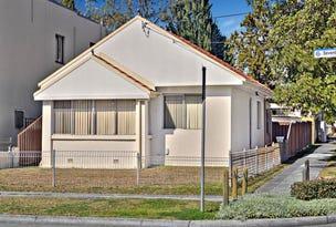 96 Seventh Avenue, Campsie, NSW 2194