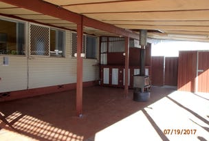 26 Coramba Street, Glenreagh, NSW 2450