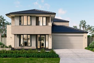 Lot 9 Cumming Drive, Grandevue Estate, Longford, Vic 3851