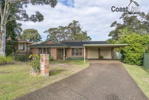 16 Somerville Close, Budgewoi, NSW 2262