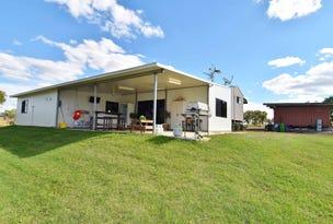 276 Sandy Creek Road, Southern Cross, Qld 4820