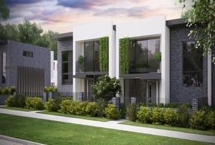 7/31-37 Durbar Ave, Kirrawee, NSW 2232