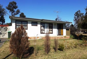 116 Remembrance Drive, Tahmoor, NSW 2573