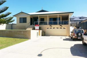 30 Seaward Drive, Jurien Bay, WA 6516