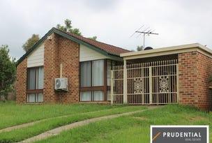 28 Romeo Crescent, Rosemeadow, NSW 2560