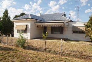 20 Dalgetty Street, Narrandera, NSW 2700