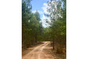 Lot 1 Yubarl Road, Northcliffe, WA 6262