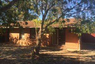 Unit 3, 1 Dahlmyra Avenue, Hamley Bridge, SA 5401