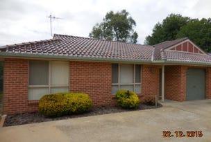 6/237 Lambert Street, Bathurst, NSW 2795