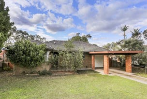 58 Lawson Avenue, Singleton, NSW 2330