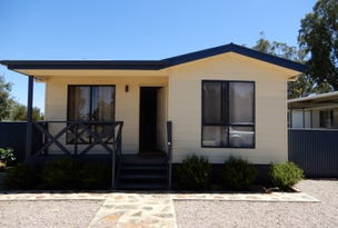 28 Houghton Street, Jamestown, SA 5491