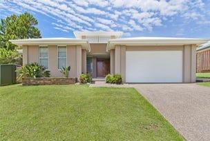 3 St Lucia Place, Bonny Hills, NSW 2445
