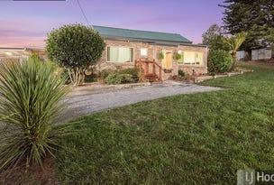 911 Mount Hicks Road, Mount Hicks, Tas 7325