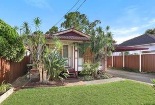 1/102A Crimea Street, Parramatta, NSW 2150