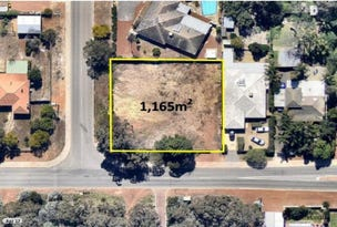 20 Recreation Road, Kalamunda, WA 6076