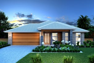 Lot 2 Hisgrove Road, Renmark, SA 5341