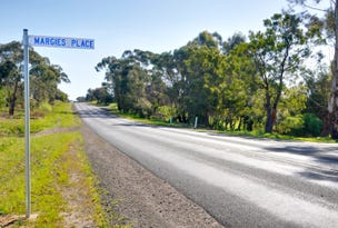Lot 5 Margie's Place, Traralgon, Vic 3844
