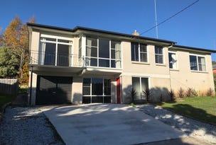 10 Francis Street, Riverside, Tas 7250