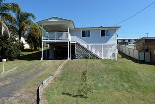 43 Colin Street, Kyogle, NSW 2474