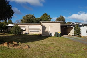 11 Shady Street, Narrandera, NSW 2700