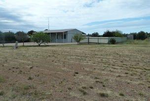 109 Shepherdson Road, East Moonta, SA 5558