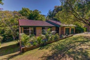 4 Cedar Court, Alstonville, NSW 2477