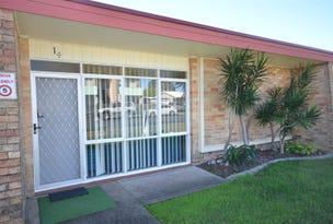 14/39-41 Old Bar Road, Old Bar, NSW 2430