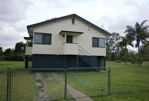 14 Spring Street, Howard, Qld 4659