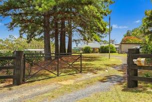 133 Summerhayes Road, Wyee, NSW 2259