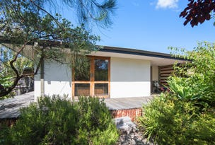 67 Forrest Road, Margaret River, WA 6285