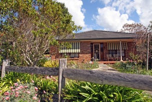 6 Marlin Pl, Sussex Inlet, NSW 2540