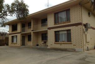 4/55 Cook Street, Port Lincoln, SA 5606