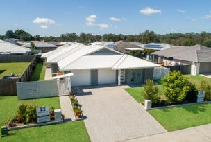 1/17 Poole Road, Glass House Mountains, Qld 4518