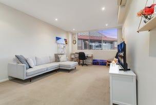 63/1 janoa Place, Chiswick, NSW 2046