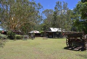25 Candole, Tucabia, NSW 2462