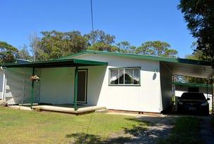 147 Walmer Avenue, Sanctuary Point, NSW 2540