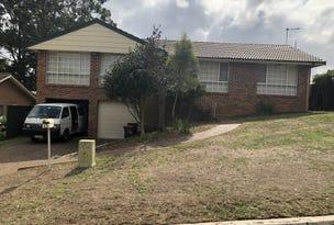 13 Tandara Avenue, Bradbury, NSW 2560